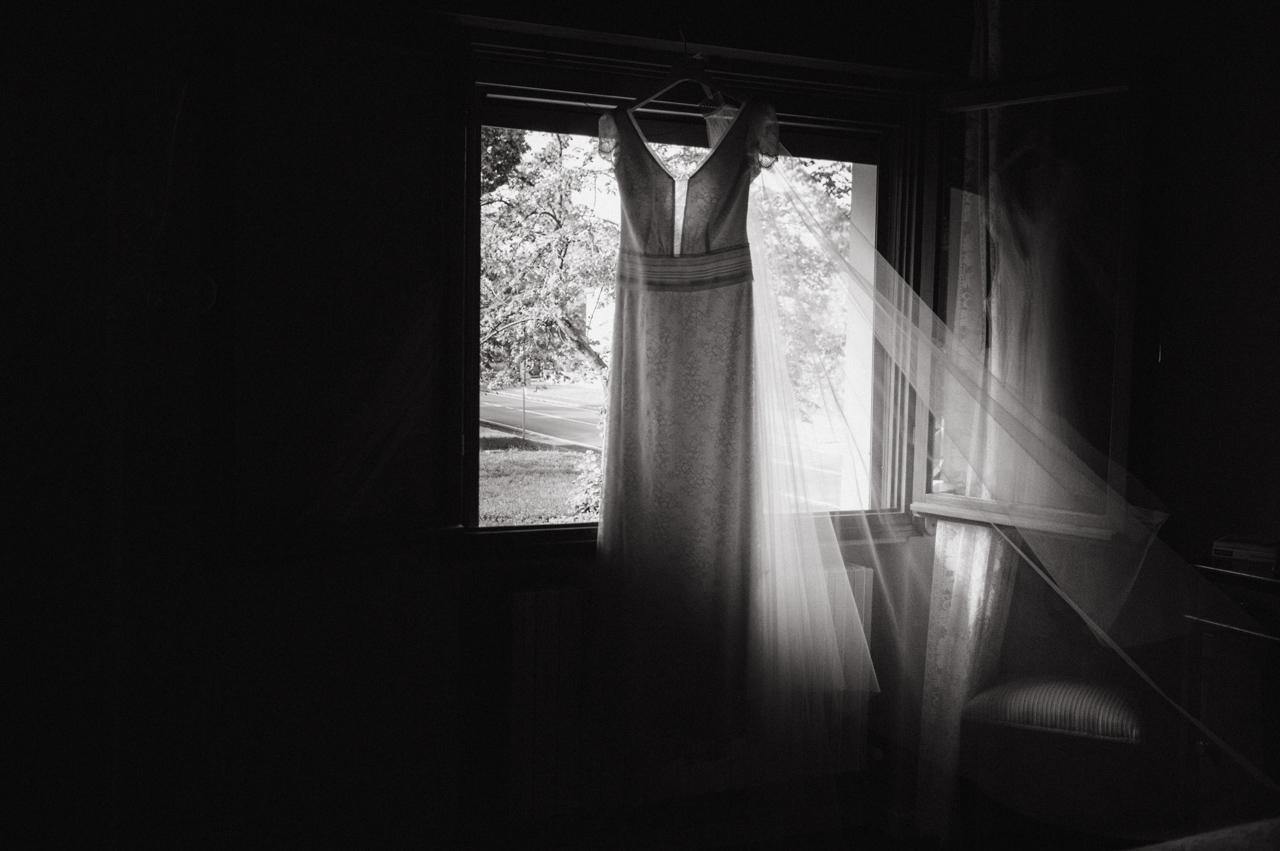 stefano-torreggiani-fotografo-di-matrimonio-scandiano-reportage-voswagen (4).jpg
