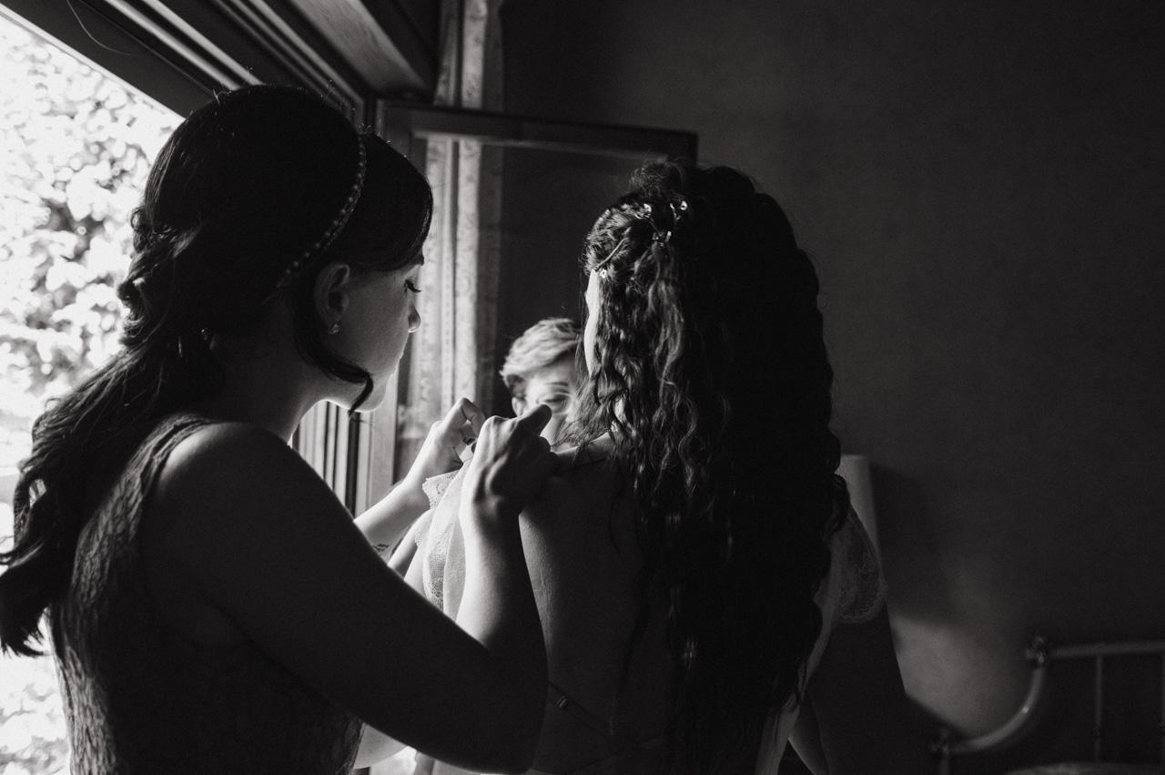 stefano-torreggiani-fotografo-di-matrimonio-scandiano-reportage-voswagen (5).jpg