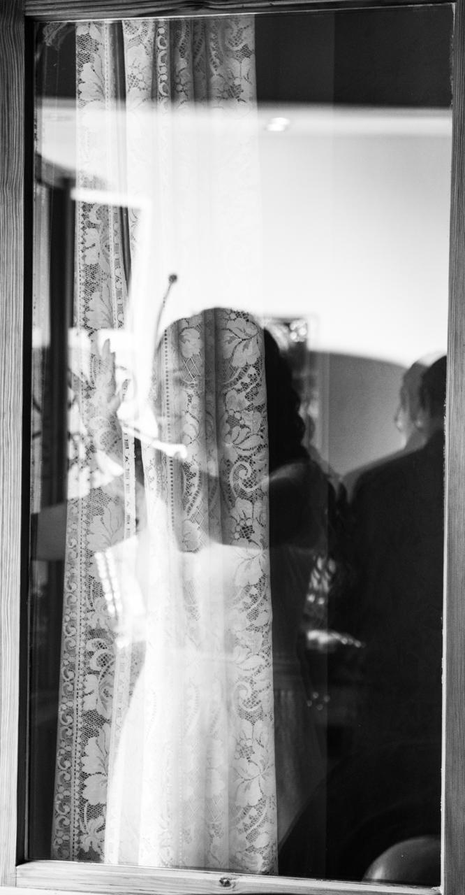stefano-torreggiani-fotografo-di-matrimonio-scandiano-reportage-voswagen (8).jpg
