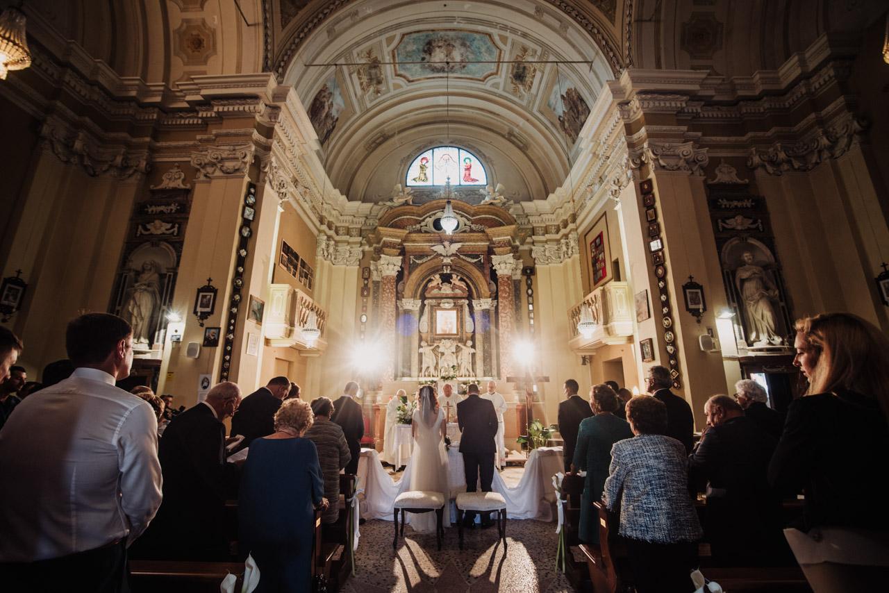 stefano-torreggiani-fotografo-di-matrimonio-scandiano-reportage-voswagen (14).jpg