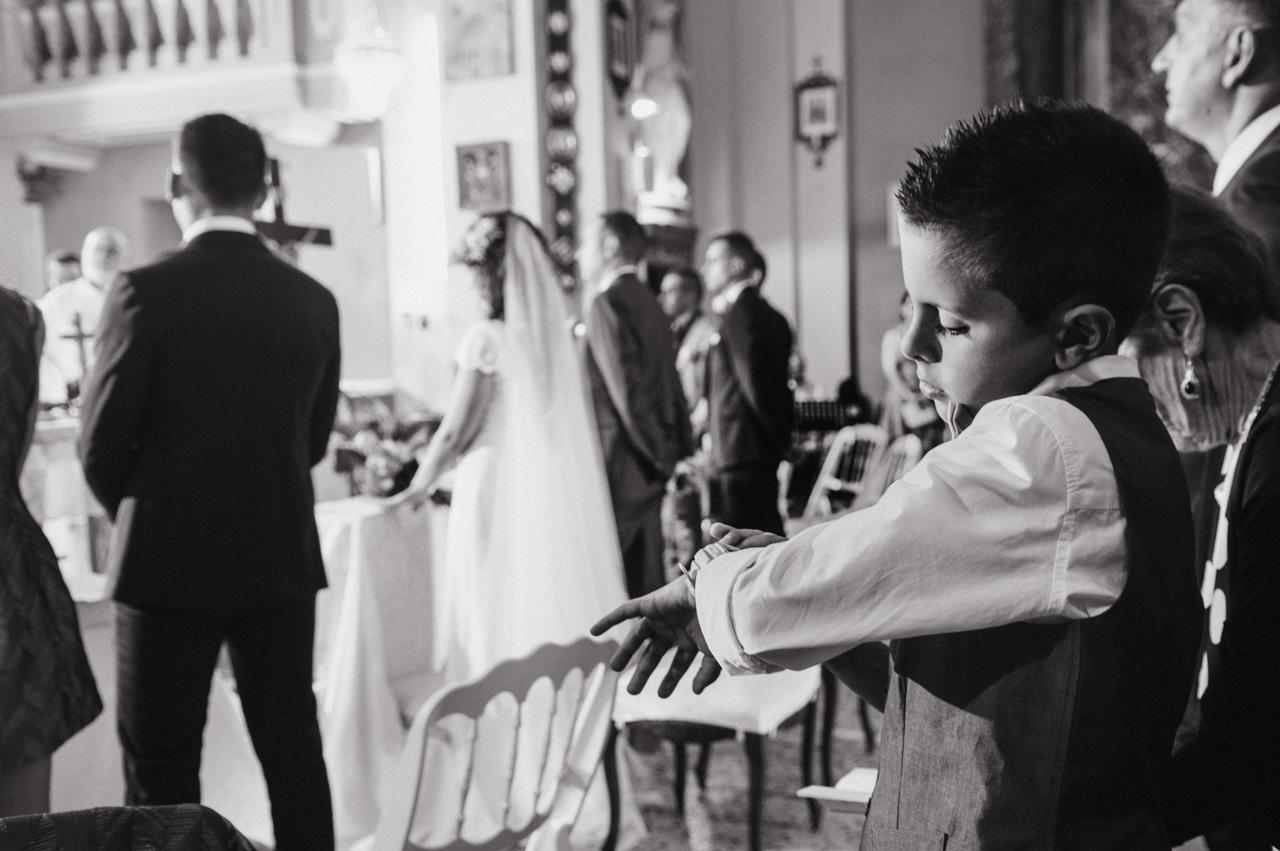 stefano-torreggiani-fotografo-di-matrimonio-scandiano-reportage-voswagen (15).jpg