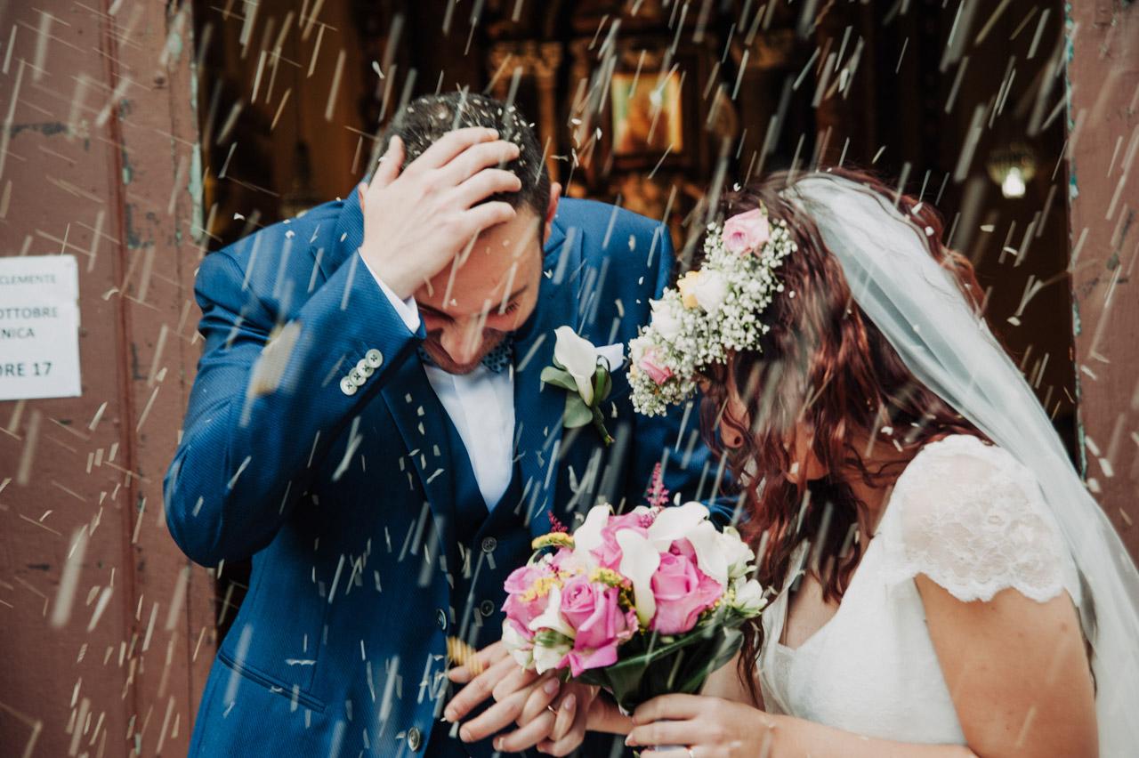 stefano-torreggiani-fotografo-di-matrimonio-scandiano-reportage-voswagen (17).jpg