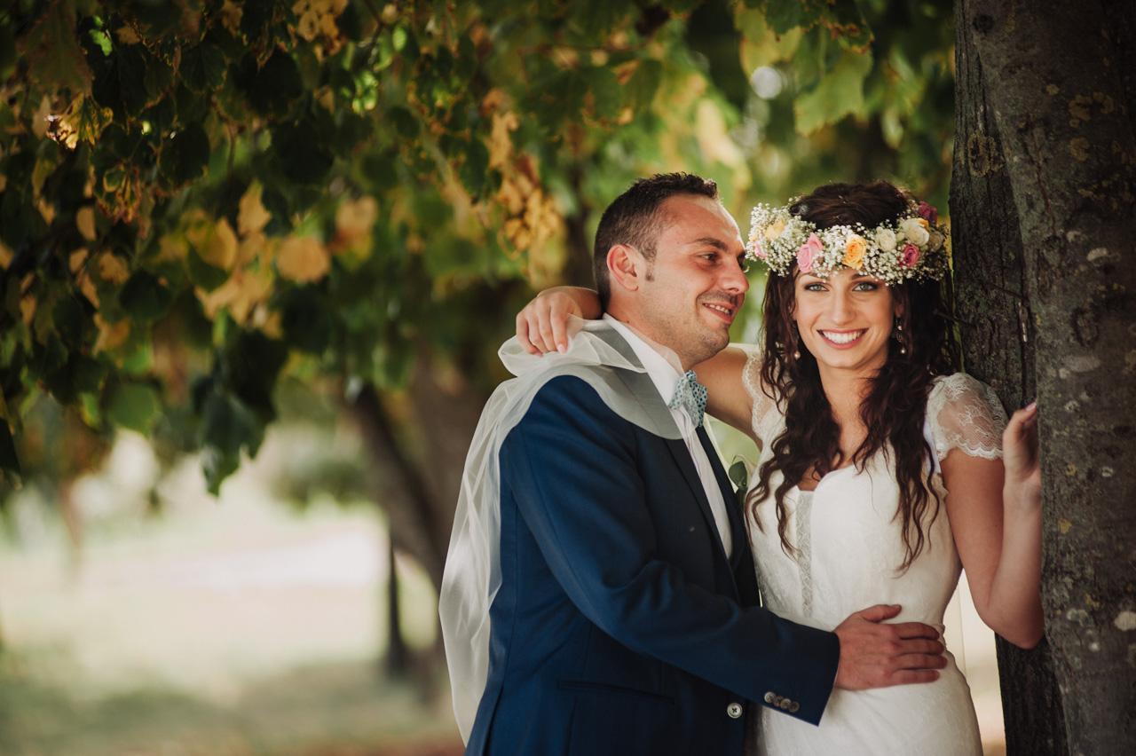 stefano-torreggiani-fotografo-di-matrimonio-scandiano-reportage-voswagen (18).jpg