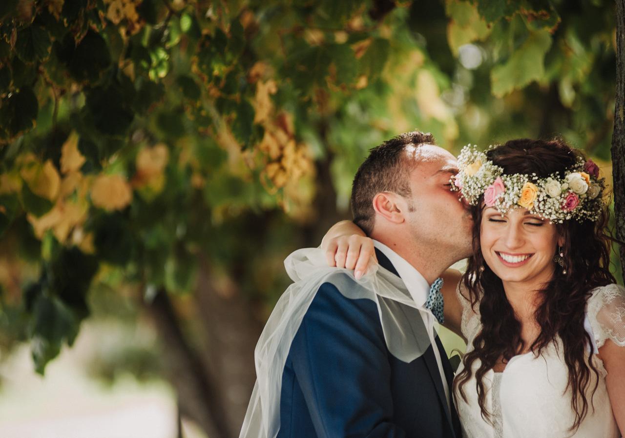stefano-torreggiani-fotografo-di-matrimonio-scandiano-reportage-voswagen (19).jpg