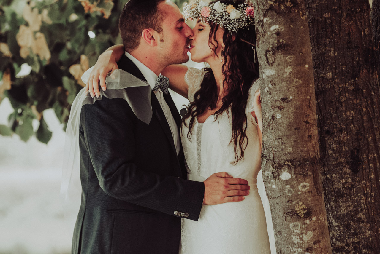 stefano-torreggiani-fotografo-di-matrimonio-scandiano-reportage-voswagen (20).jpg