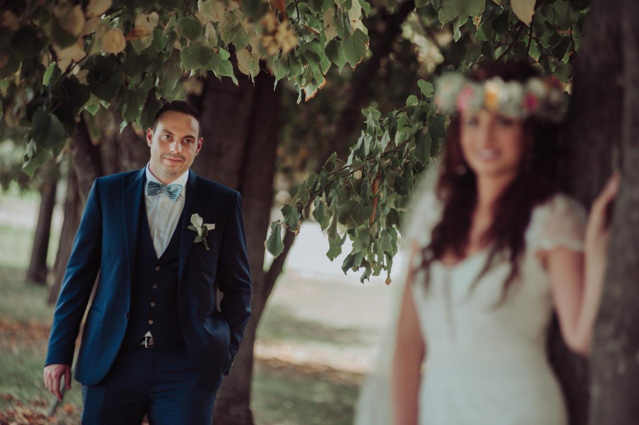 stefano-torreggiani-fotografo-di-matrimonio-scandiano-reportage-voswagen (21).jpg