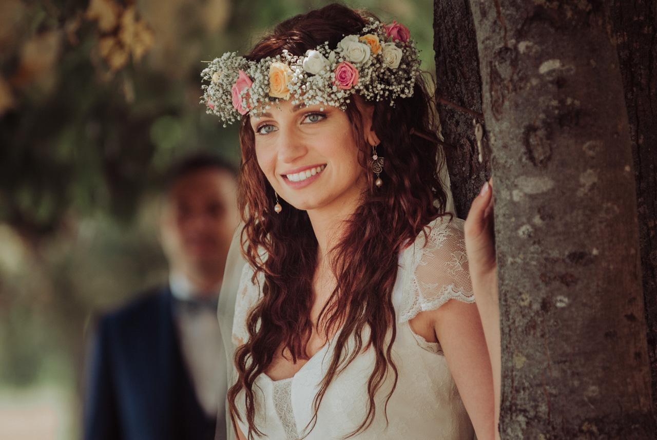 stefano-torreggiani-fotografo-di-matrimonio-scandiano-reportage-voswagen (22).jpg