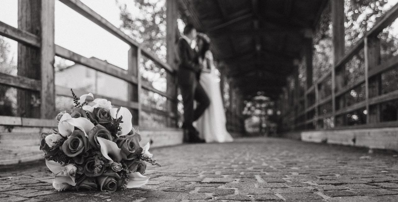 stefano-torreggiani-fotografo-di-matrimonio-scandiano-reportage-voswagen (24).jpg