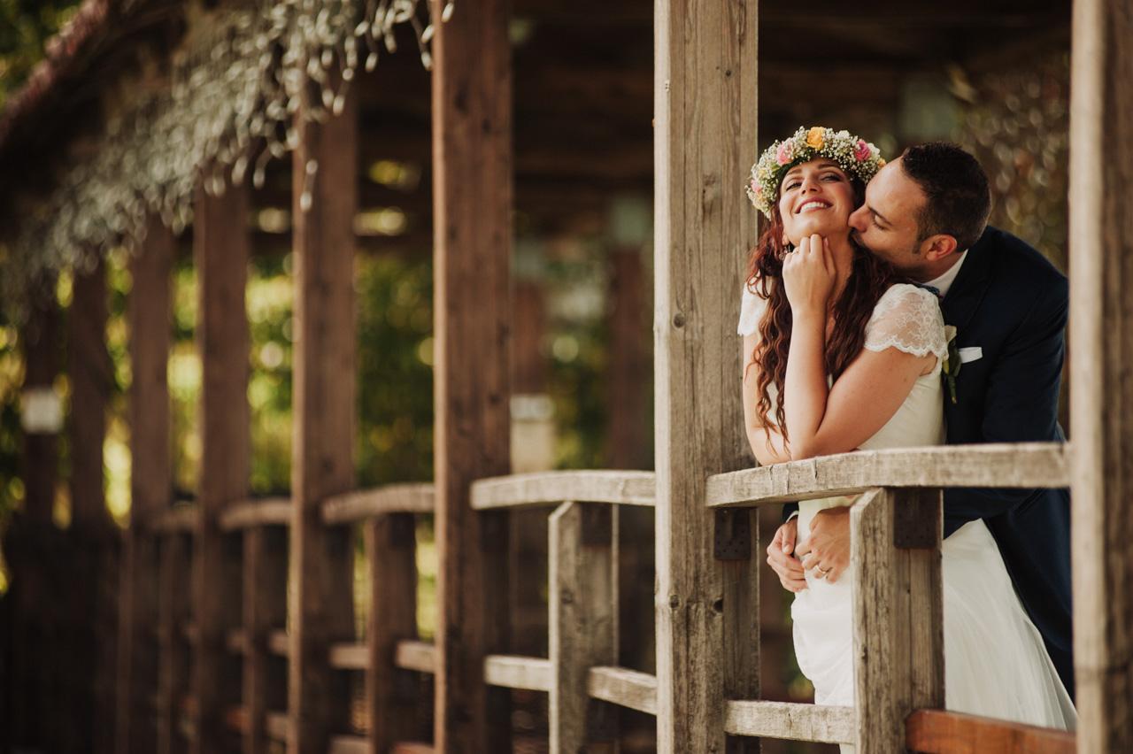 stefano-torreggiani-fotografo-di-matrimonio-scandiano-reportage-voswagen (25).jpg