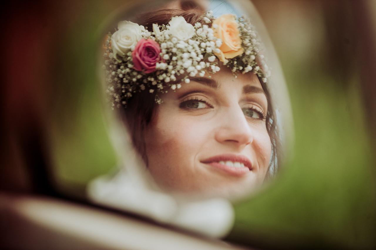stefano-torreggiani-fotografo-di-matrimonio-scandiano-reportage-voswagen (28).jpg