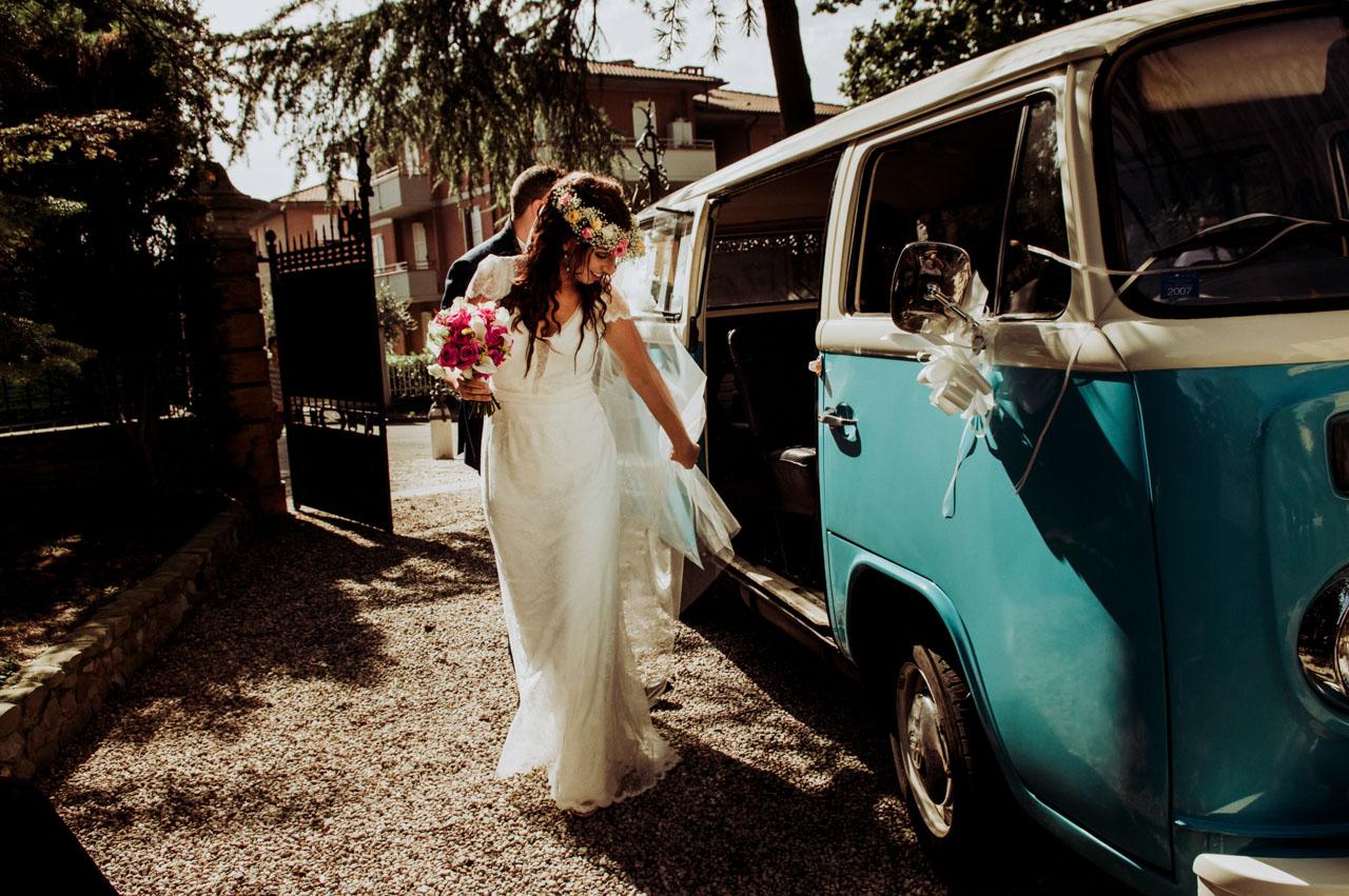 stefano-torreggiani-fotografo-di-matrimonio-scandiano-reportage-voswagen (29).jpg