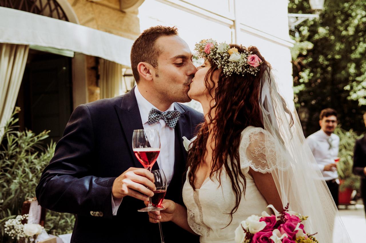stefano-torreggiani-fotografo-di-matrimonio-scandiano-reportage-voswagen (30).jpg