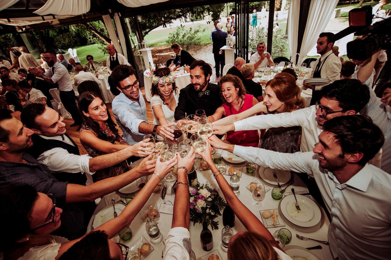stefano-torreggiani-fotografo-di-matrimonio-scandiano-reportage-voswagen (31).jpg