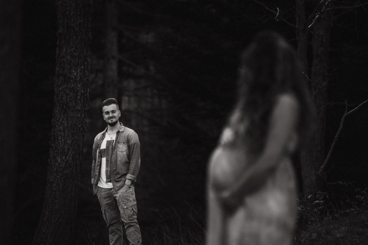 engagment-italian photographer- stefano torreggiani- (16).jpg