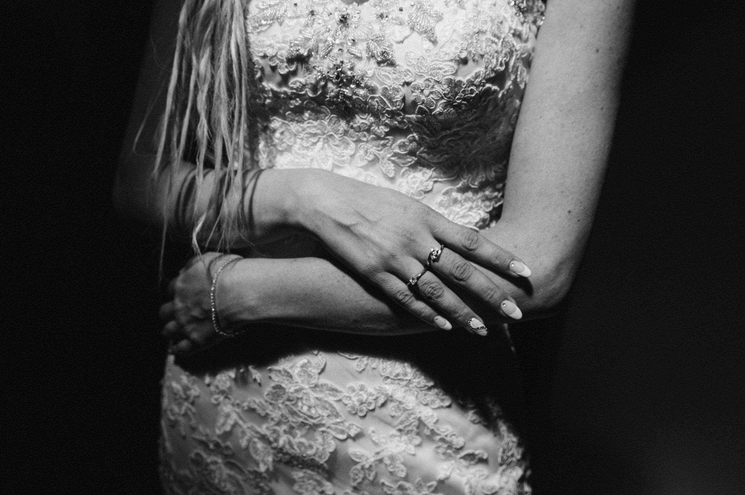 stefano-torreggiani-silvia-roli-palazzo-albergati-fotografo-di-matrimonio (7).jpg