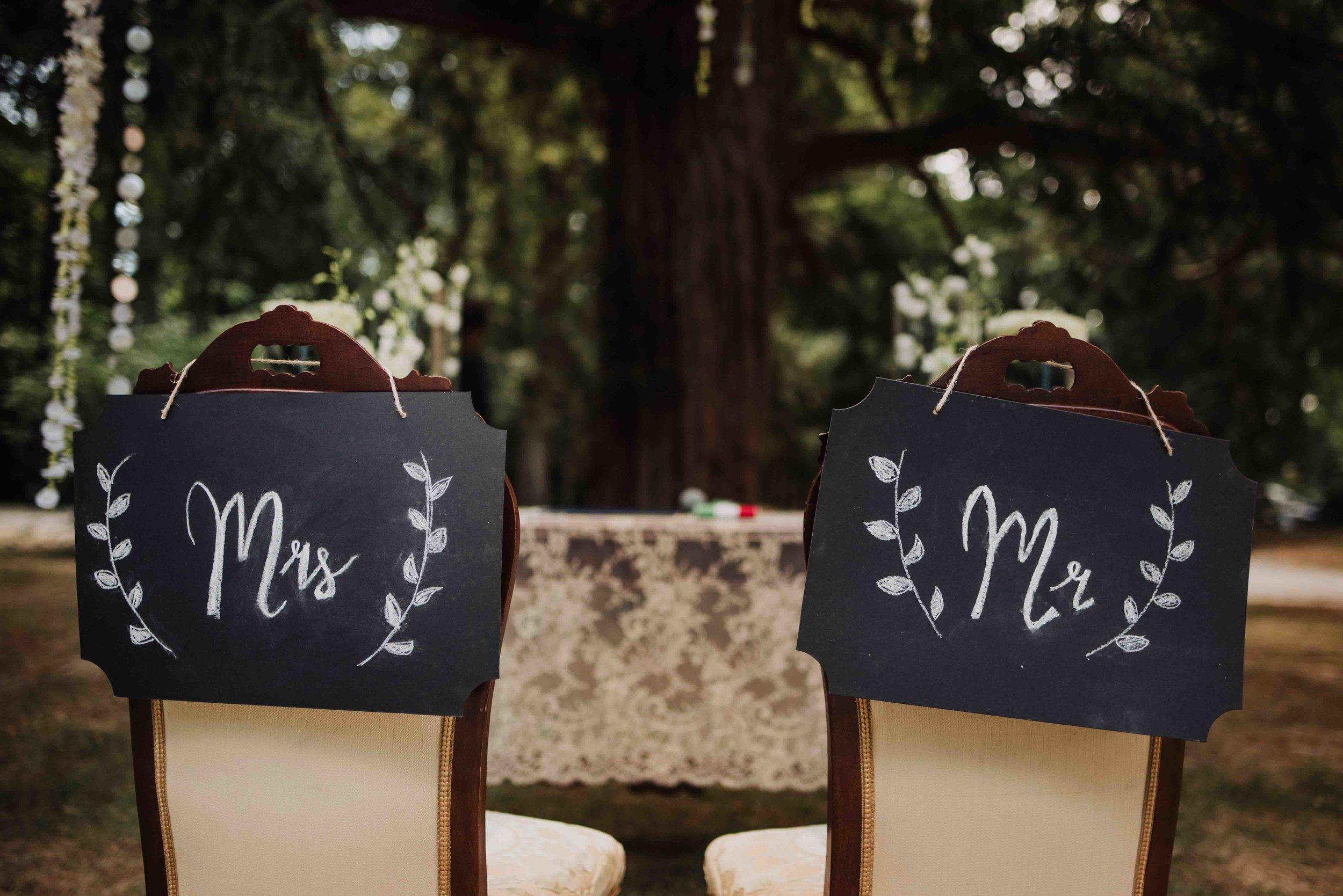 stefano-torreggiani-silvia-roli-palazzo-albergati-fotografo-di-matrimonio (11).jpg