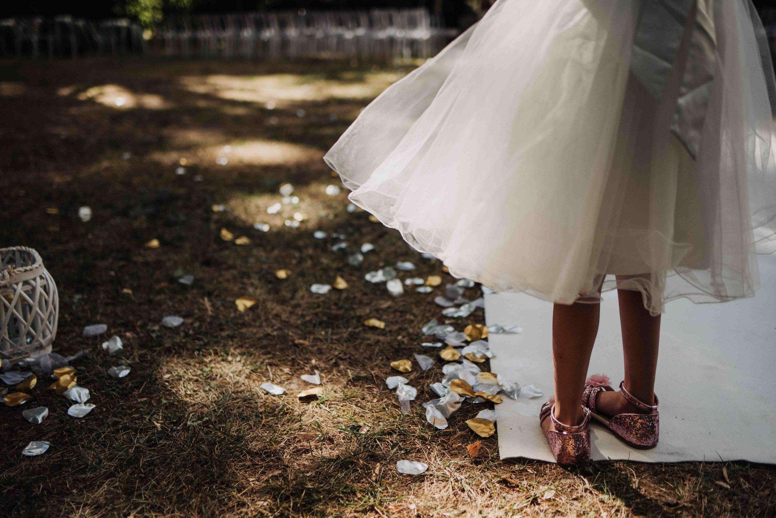 stefano-torreggiani-silvia-roli-palazzo-albergati-fotografo-di-matrimonio (15).jpg