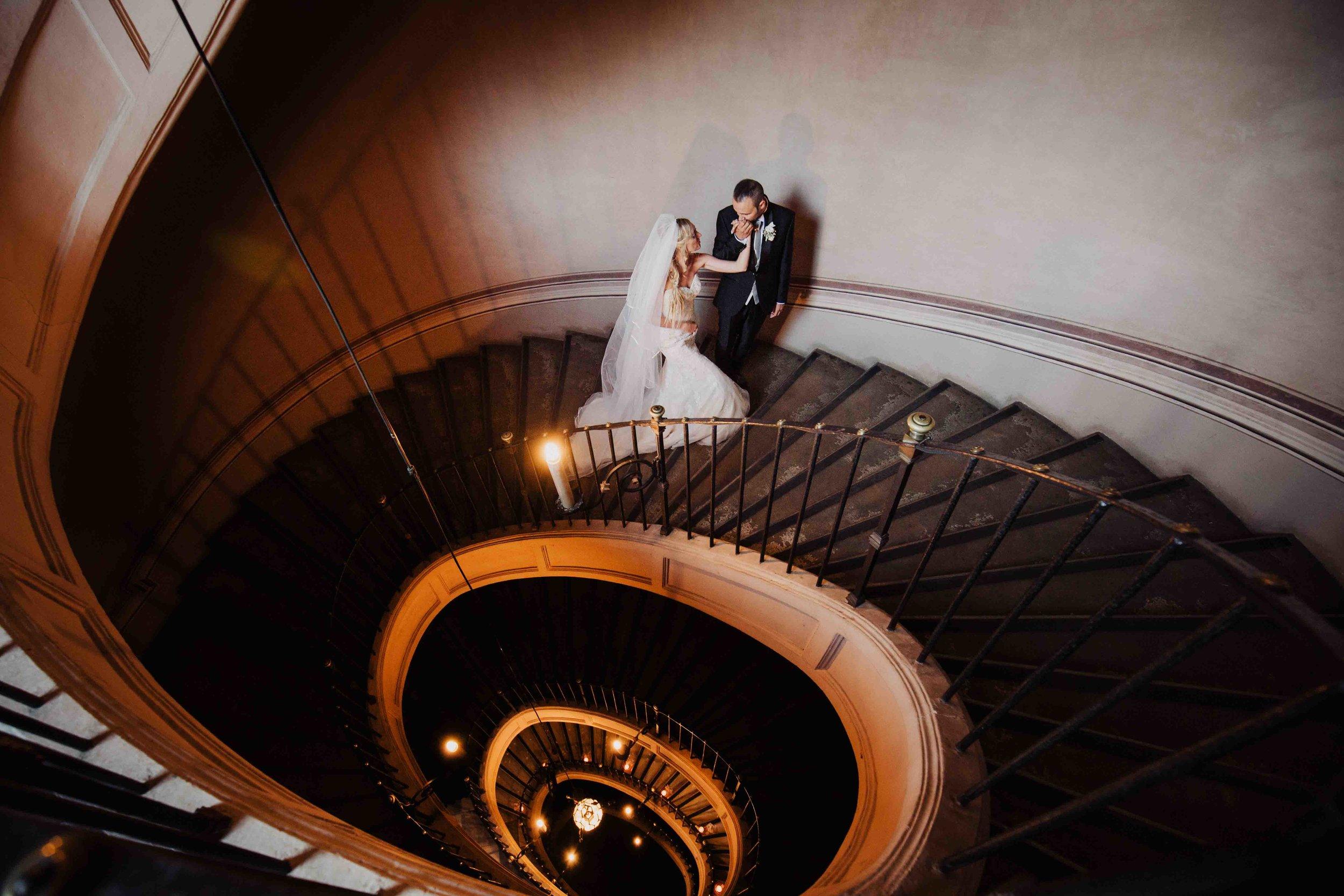 stefano-torreggiani-silvia-roli-palazzo-albergati-fotografo-di-matrimonio (20).jpg