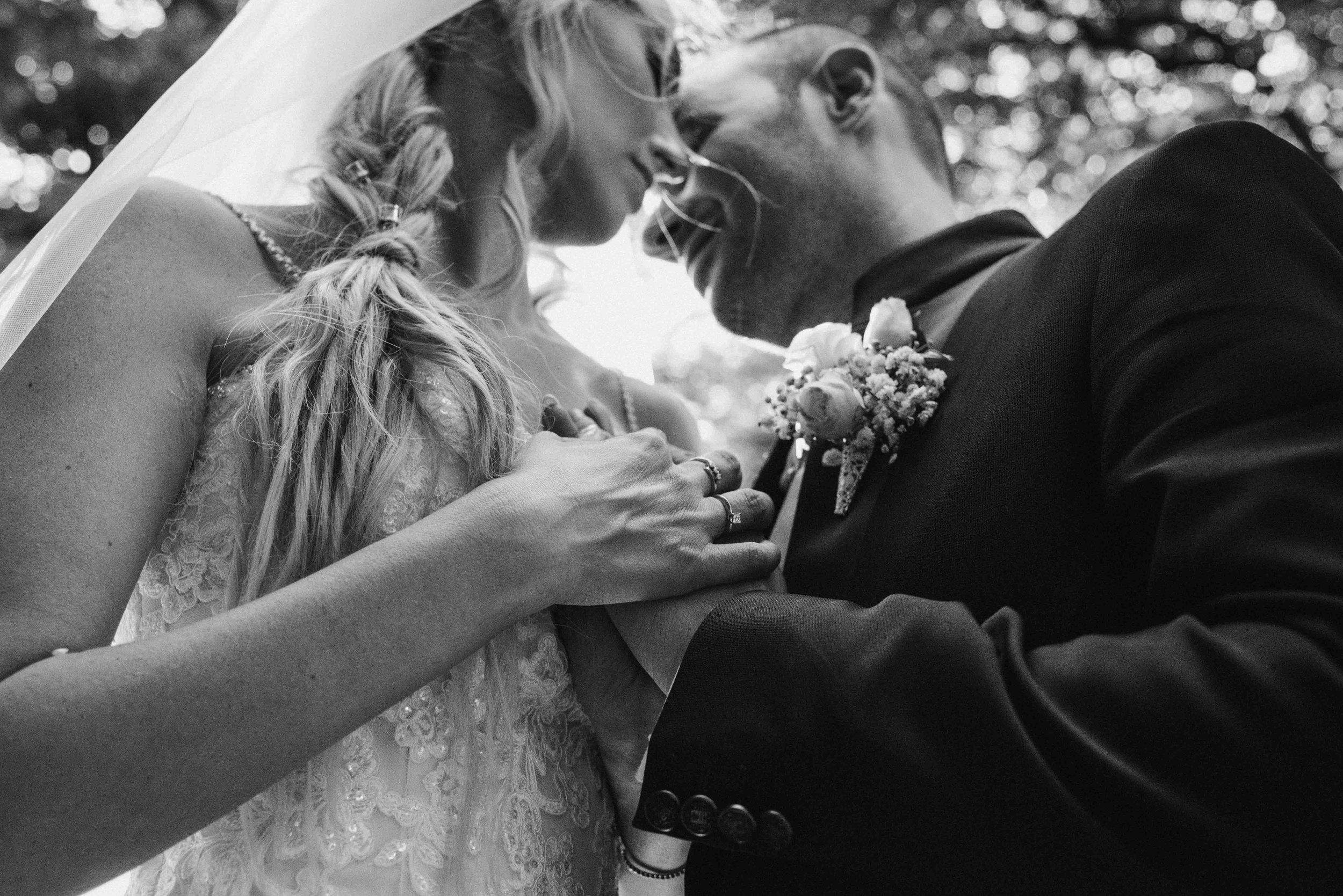 stefano-torreggiani-silvia-roli-palazzo-albergati-fotografo-di-matrimonio (19).jpg