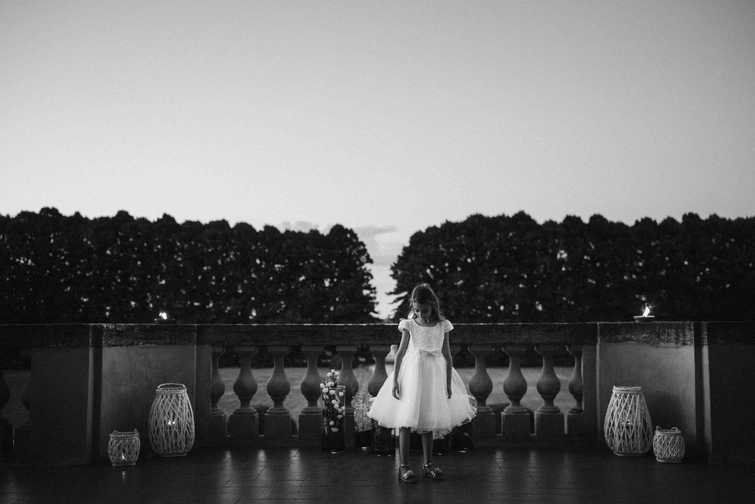 stefano-torreggiani-silvia-roli-palazzo-albergati-fotografo-di-matrimonio (25).jpg