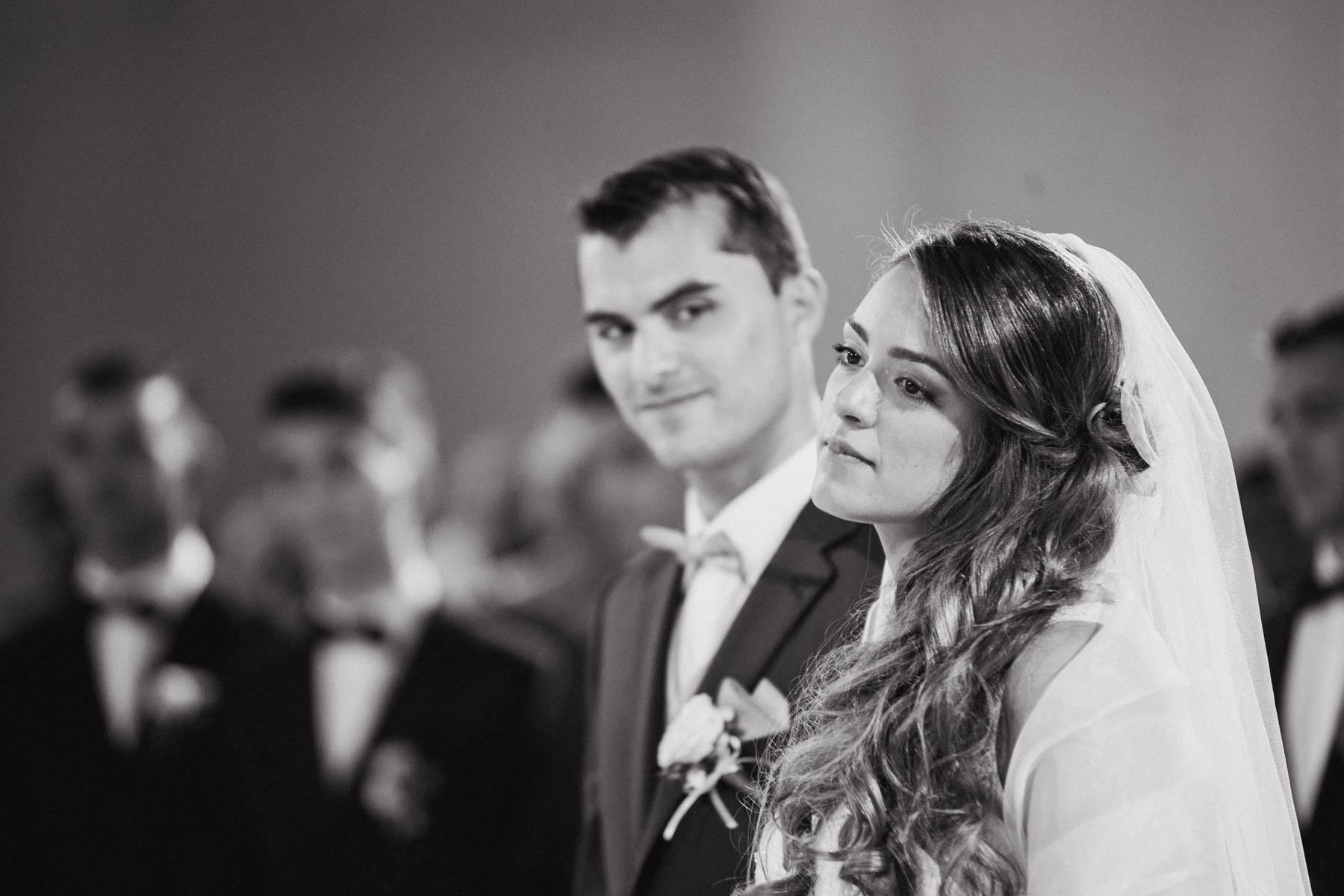 stefano torreggiani phototeam-fotografo-matrimonio- (6).jpg