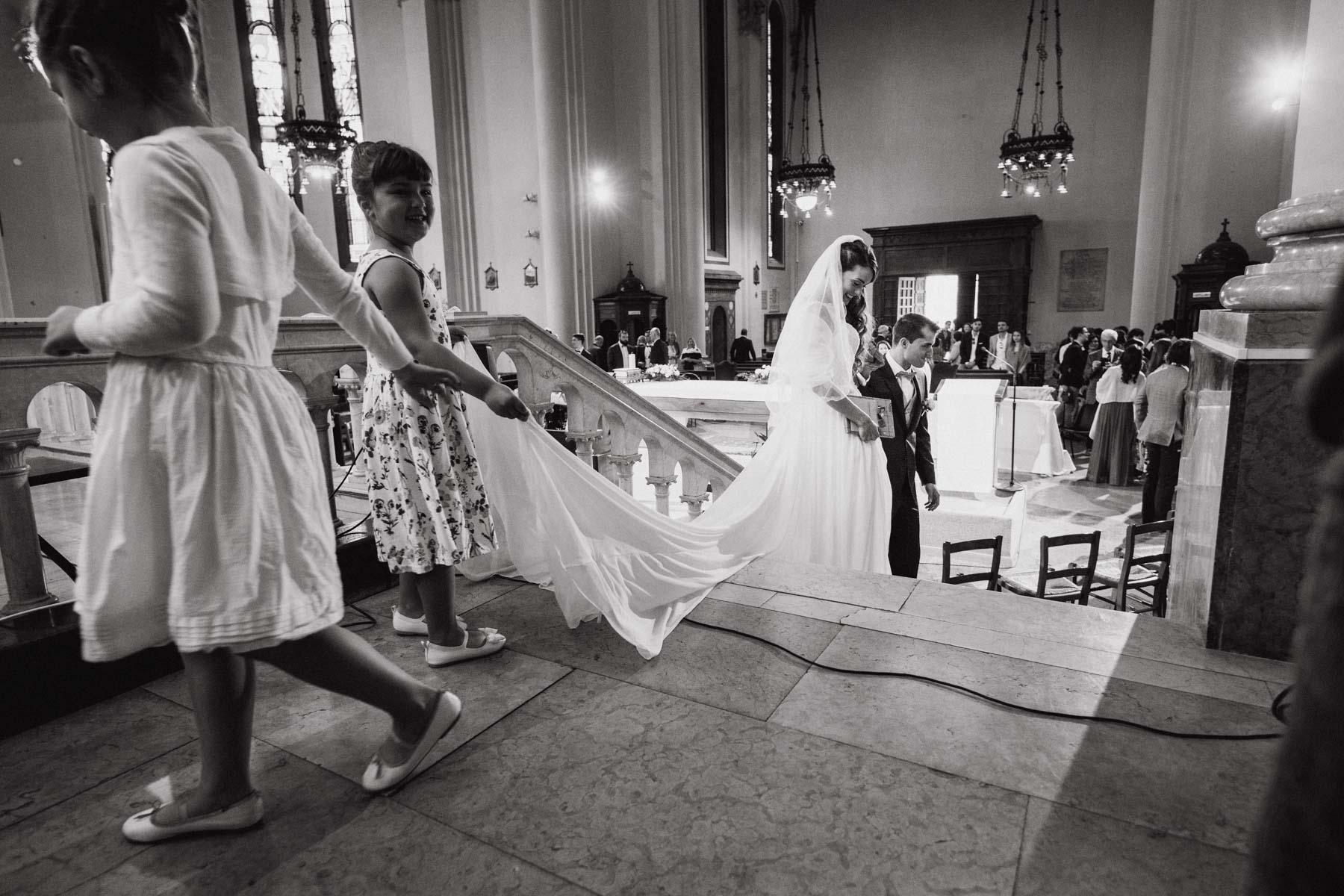 stefano torreggiani phototeam-fotografo-matrimonio- (8).jpg