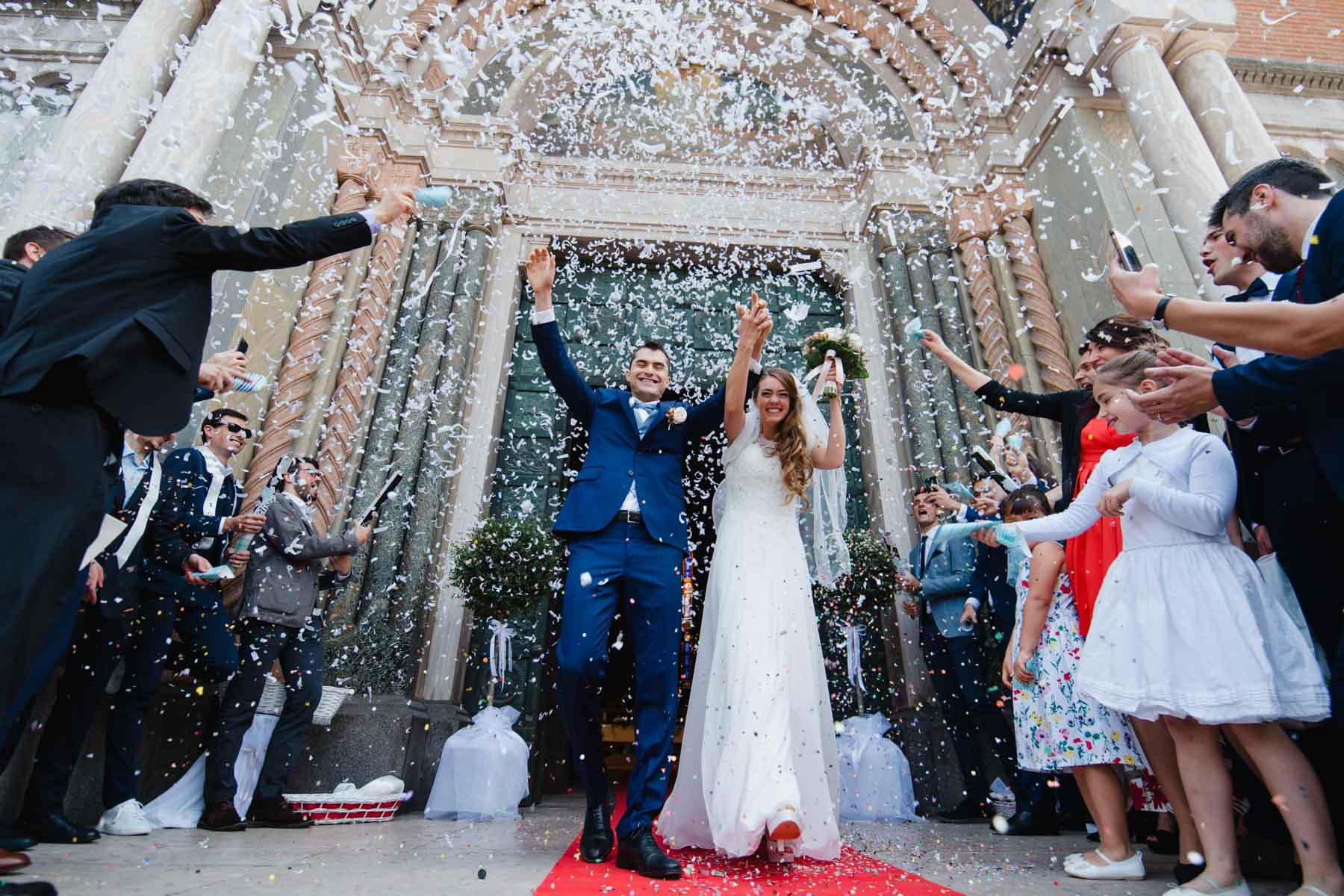 stefano torreggiani phototeam-fotografo-matrimonio- (9).jpg