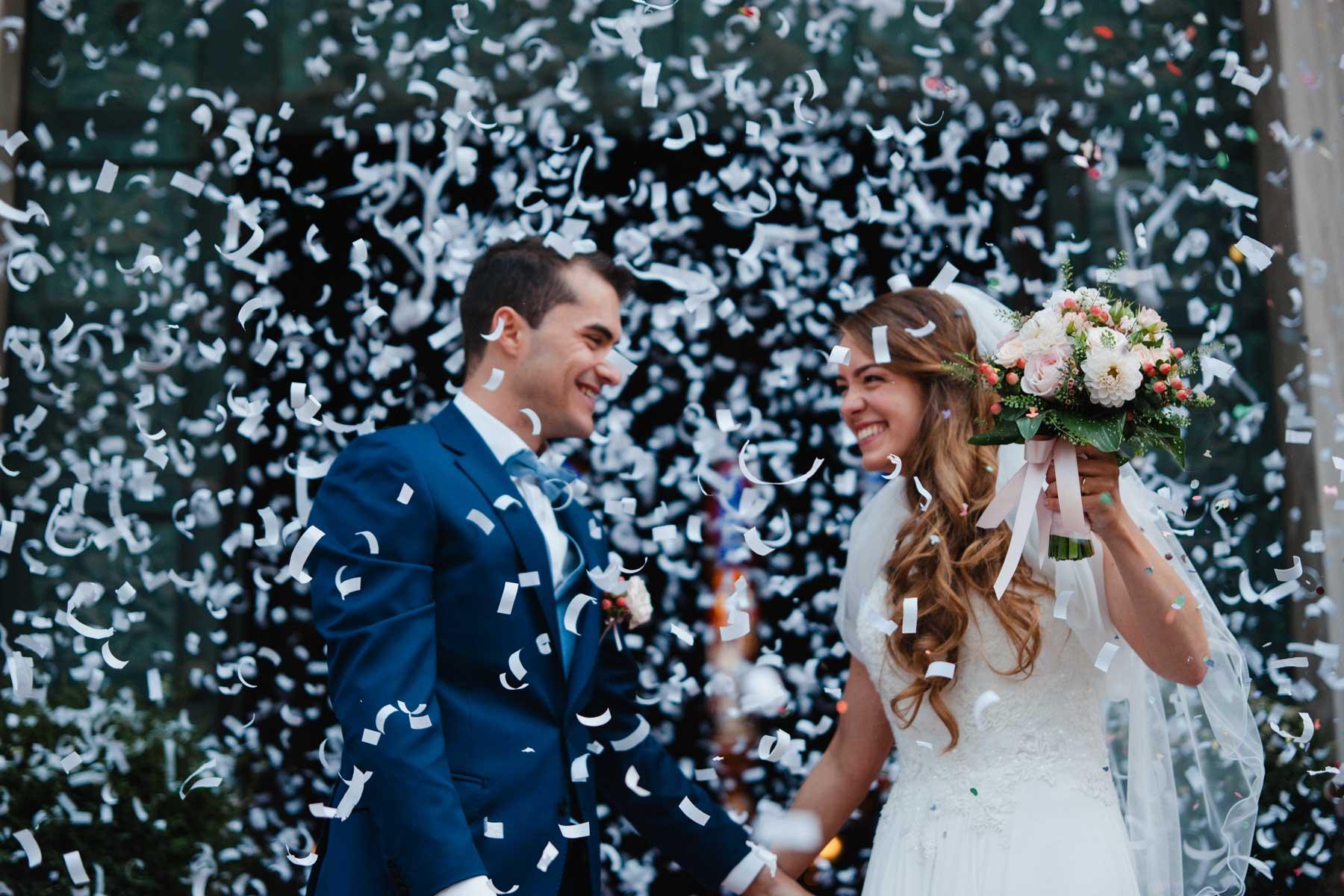 stefano torreggiani phototeam-fotografo-matrimonio- (10).jpg