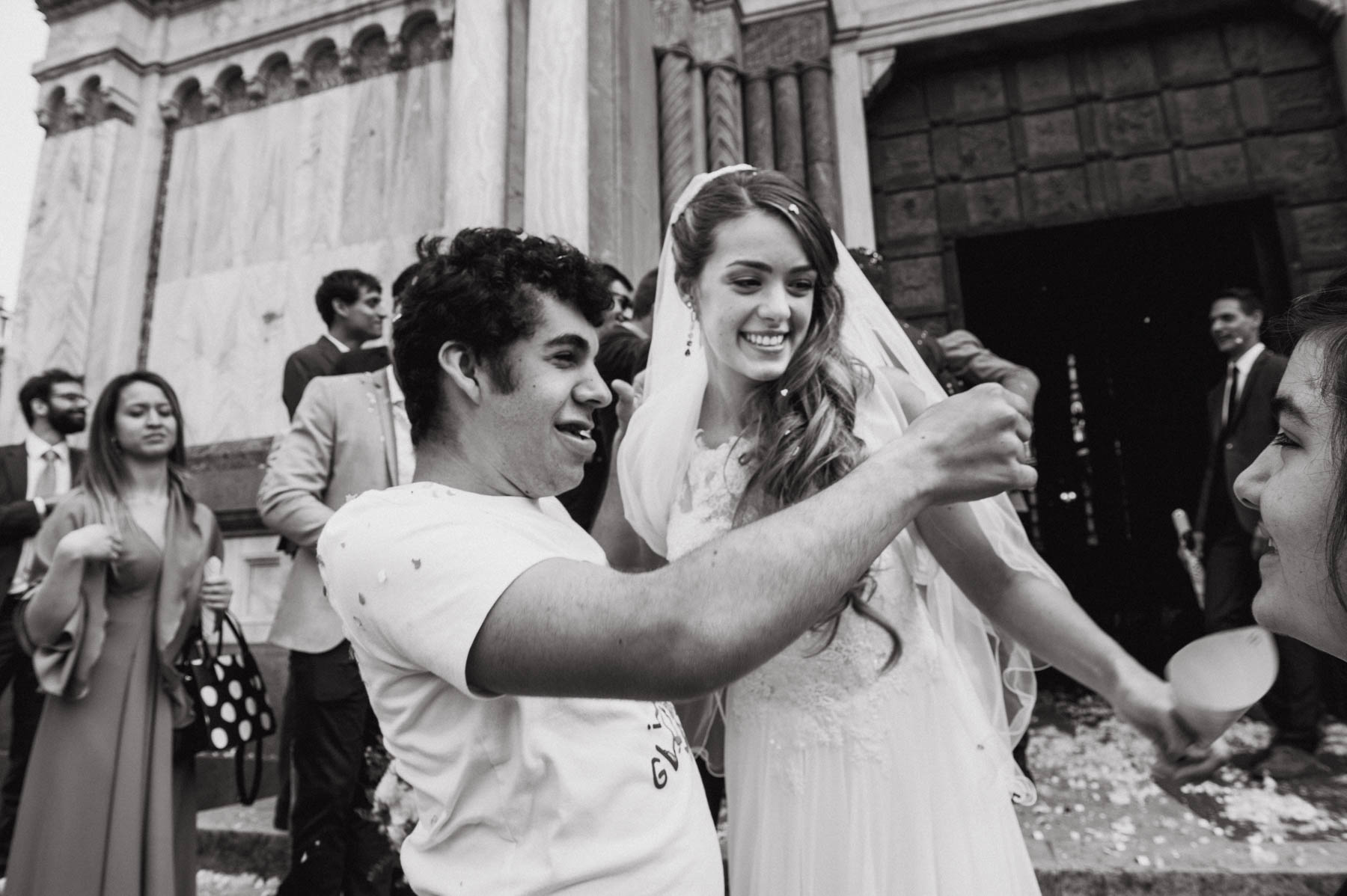 stefano torreggiani phototeam-fotografo-matrimonio- (11).jpg