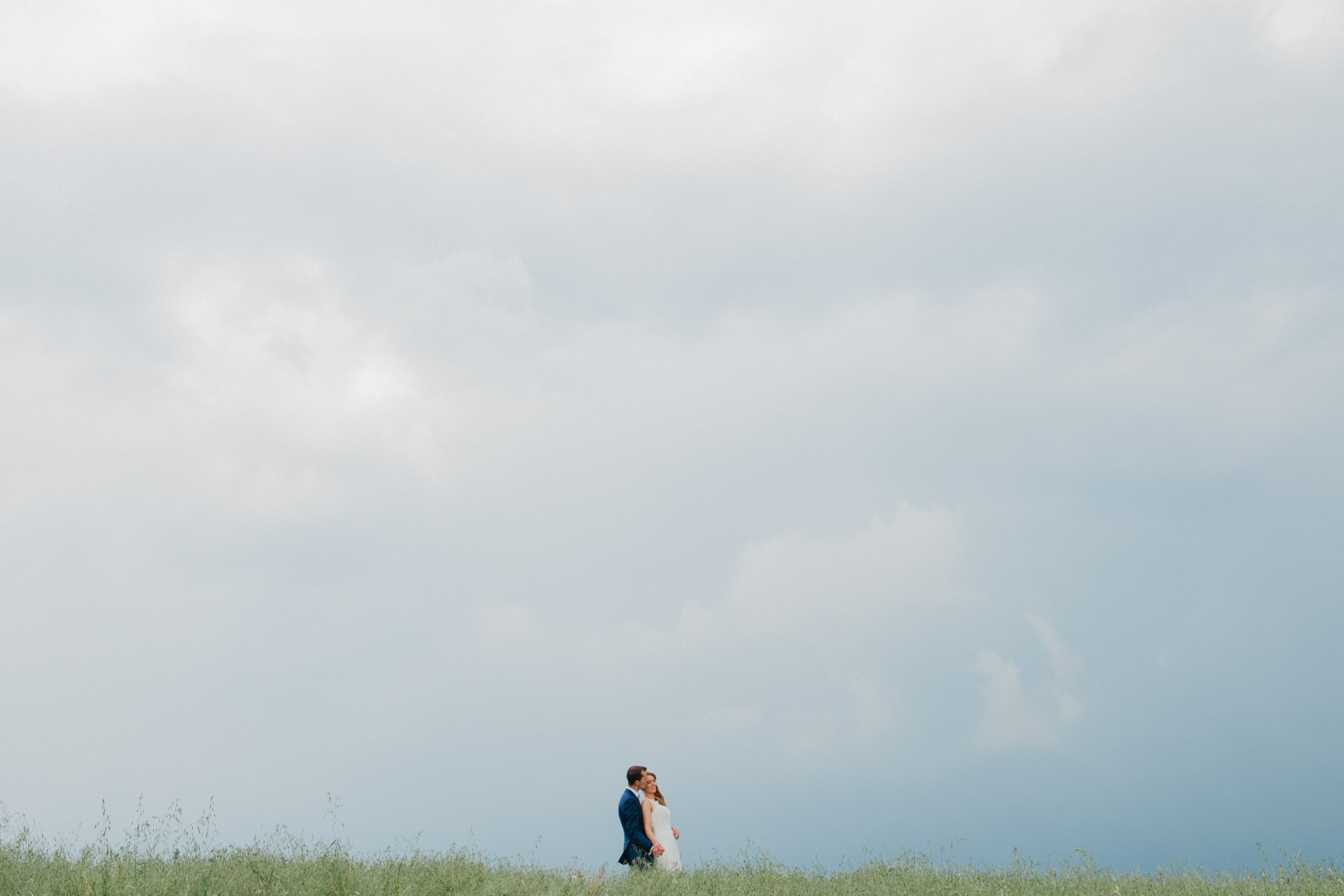 stefano torreggiani phototeam-fotografo-matrimonio- (15).jpg