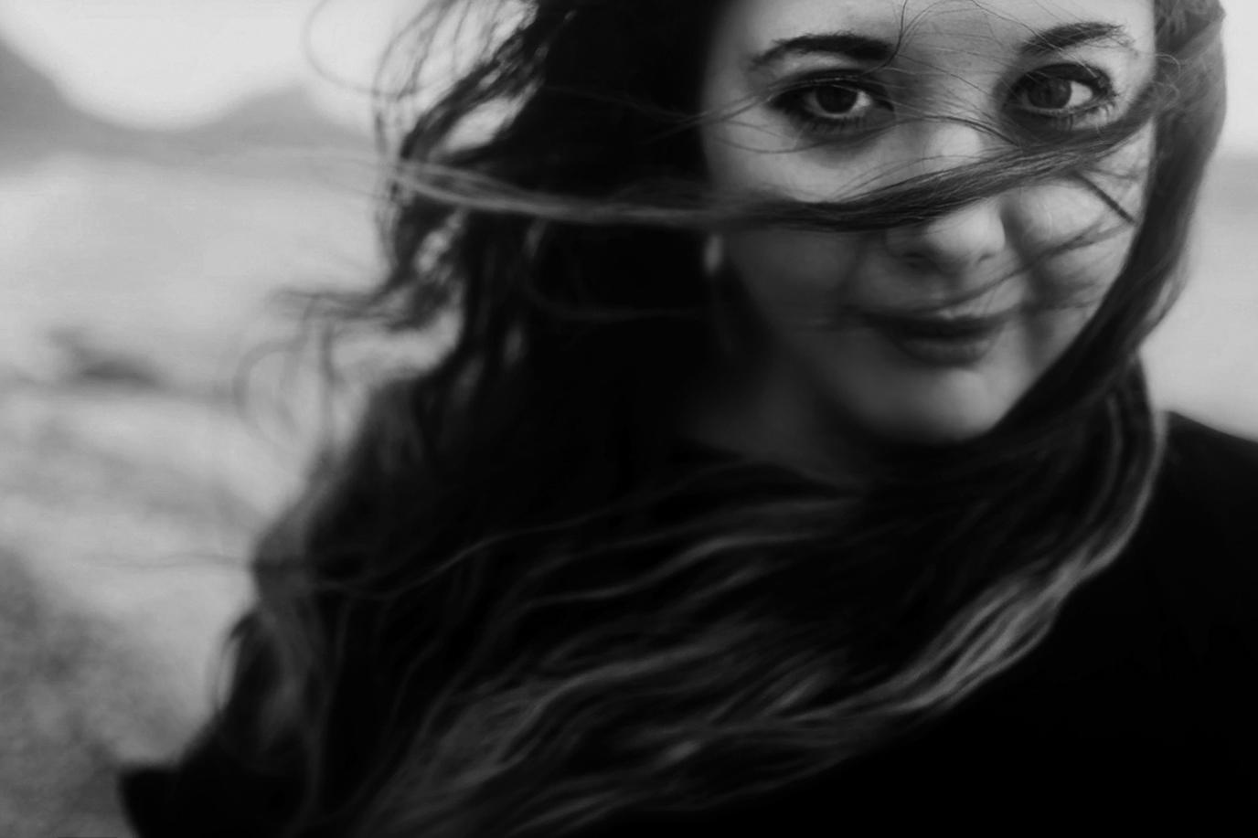 Silvia - Sentire, capire, uno sguardo e un ricordo