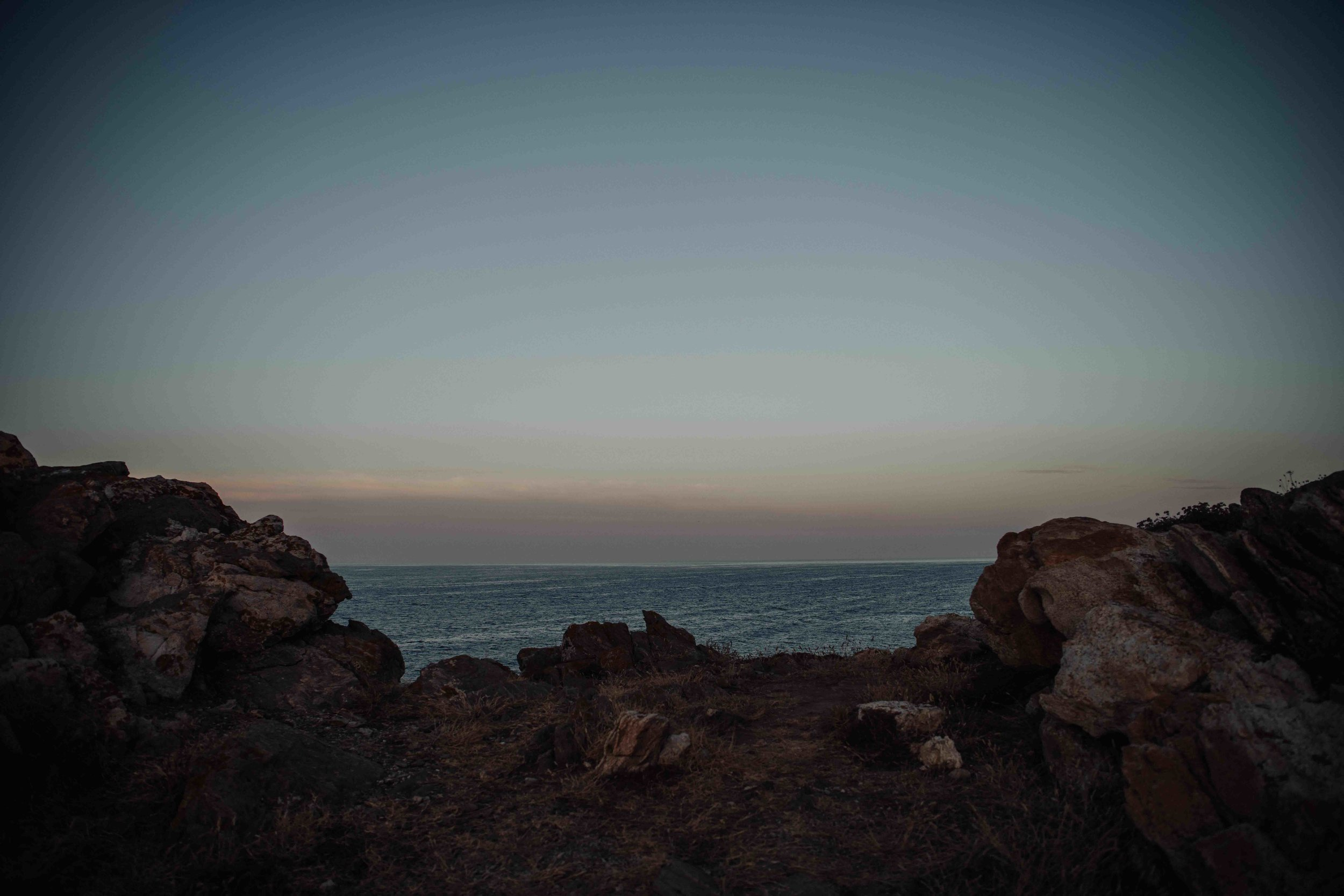 stefano torreggiani-fotografo modena-fotografo porto cervo (24).jpg
