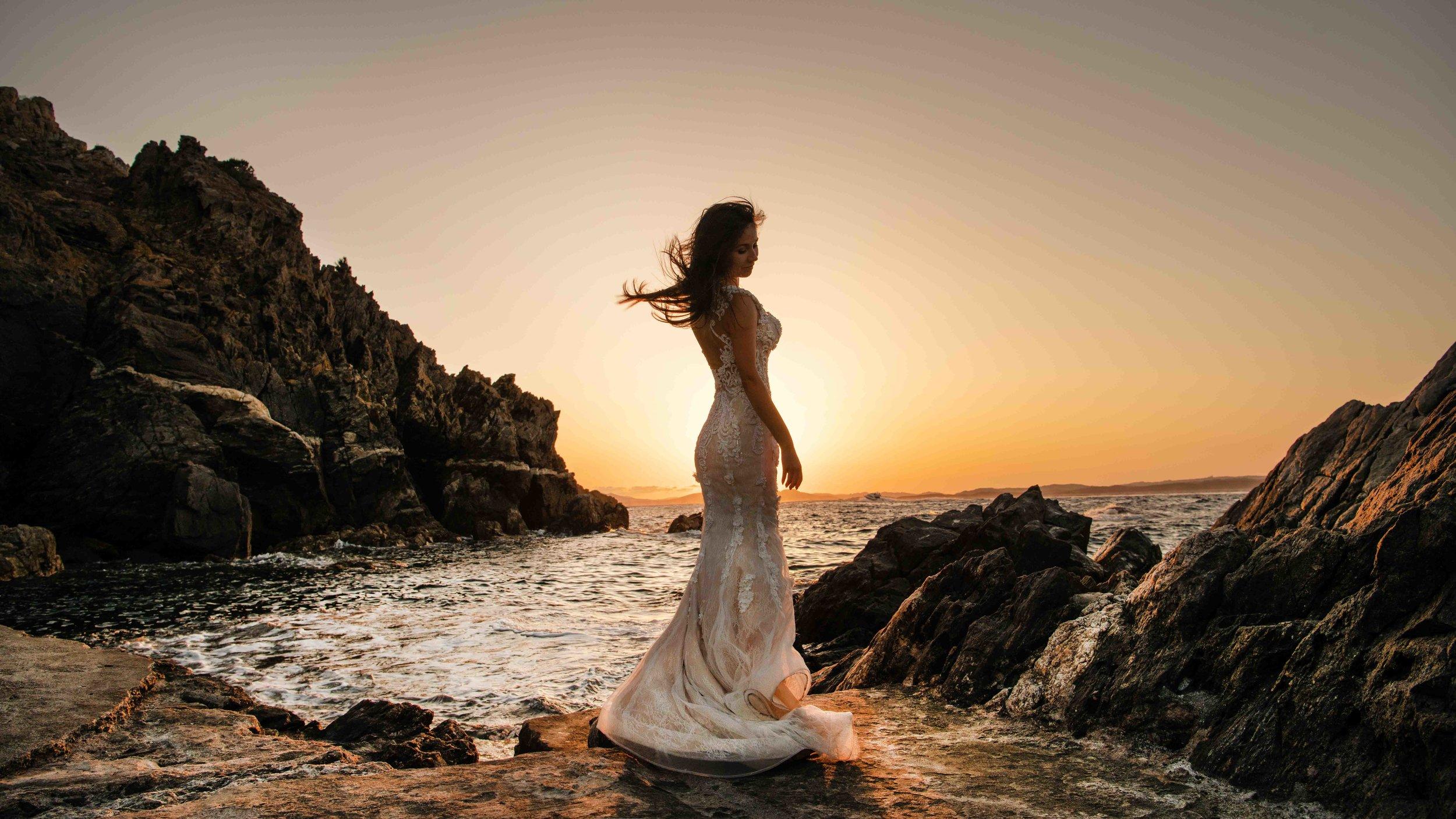 best-place-wedding-photographer (4).jpg