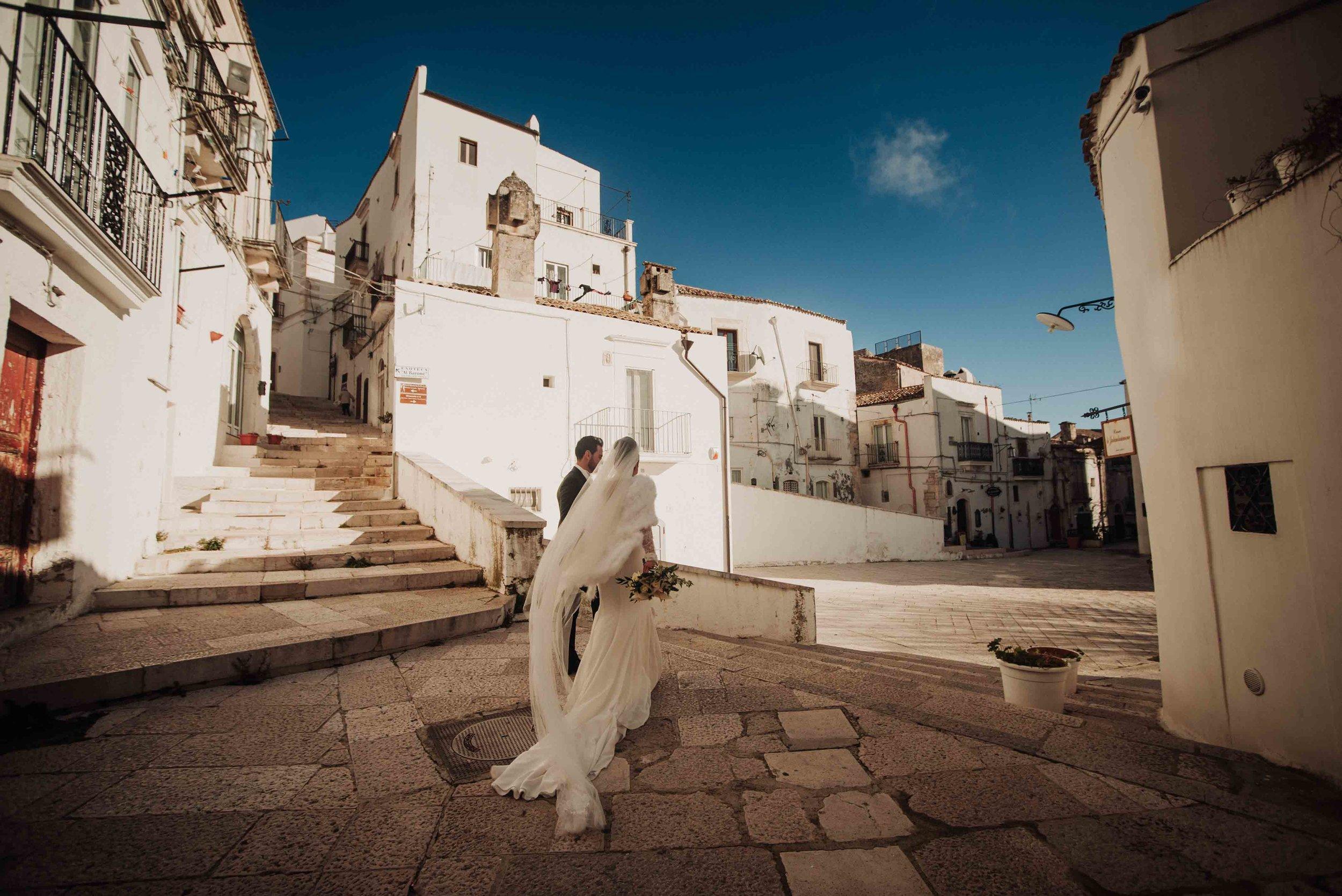 best-place-wedding-photographer (8).jpg