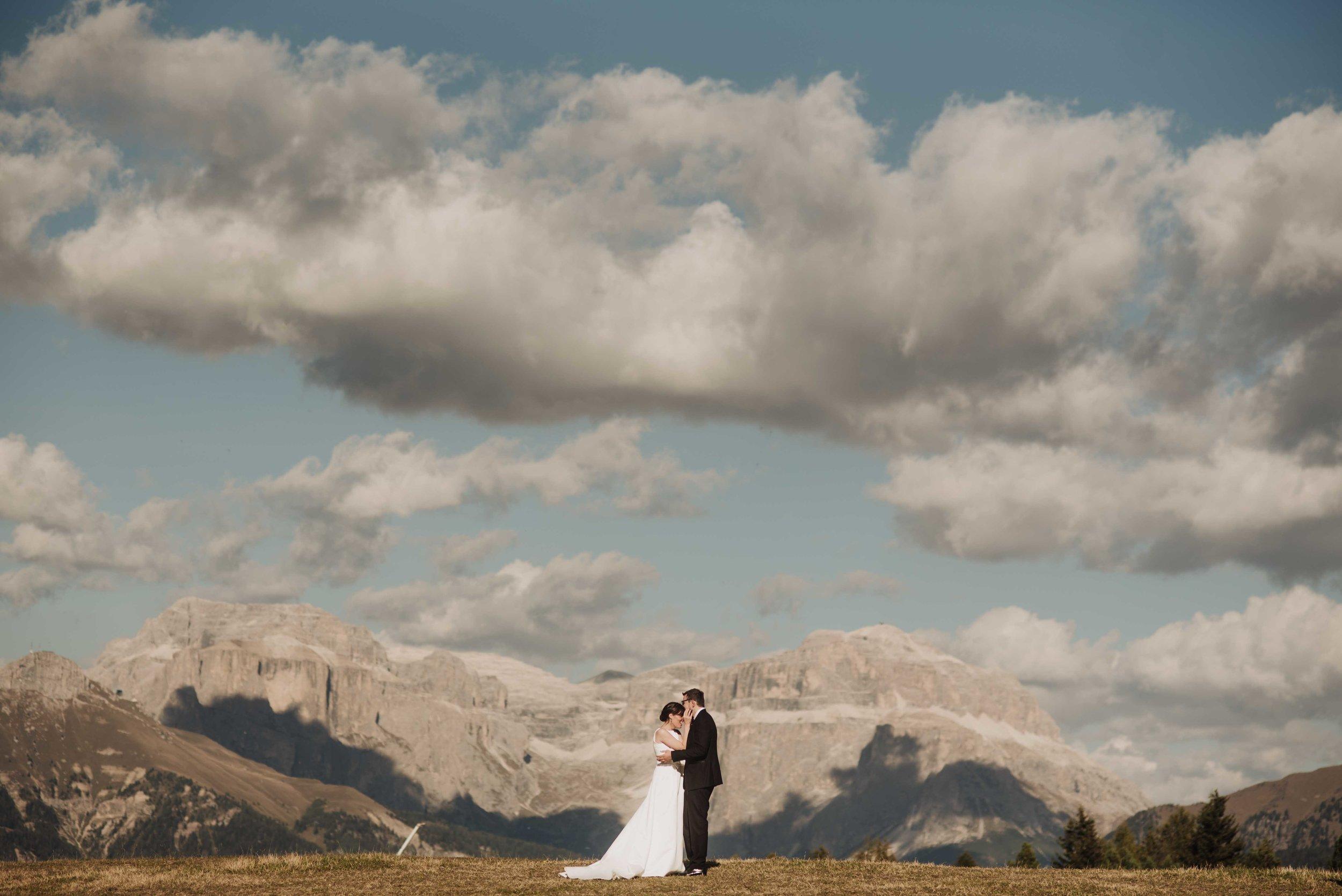 best-place-wedding-photographer (13).jpg