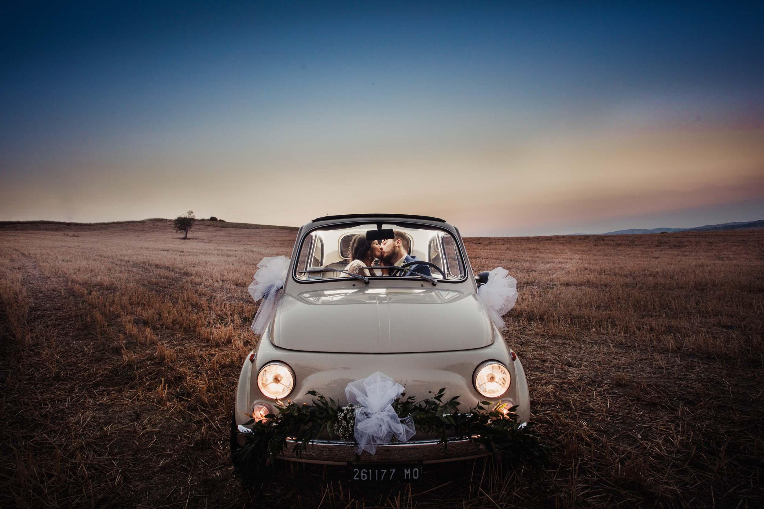 best-place-wedding-photographer (16).jpg