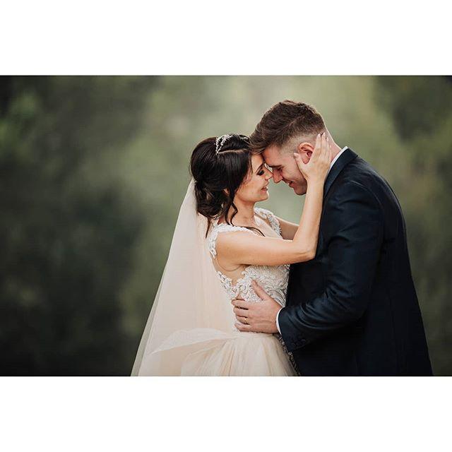 @stefanotorreggianiphototeam #anfmshare #instawedding #photography #elegantwedding #realwedding#wedding #weddingphotographer #dreamwedding #weddingphotos #weddingideas#weddinginspirations #realweddings #officialweddingmagazine #fashionbride#brideandgroomtobe #weddingstyle#weddingday #stefanotorreggianiphototeam #weddingvenue #destinationwedding #vsco #weddinglocation #livefolk #weddinginitaly #thatsdarling #weddingflower #socality #realwedding #photographylovers