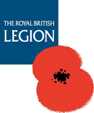 RBL logo.jpg