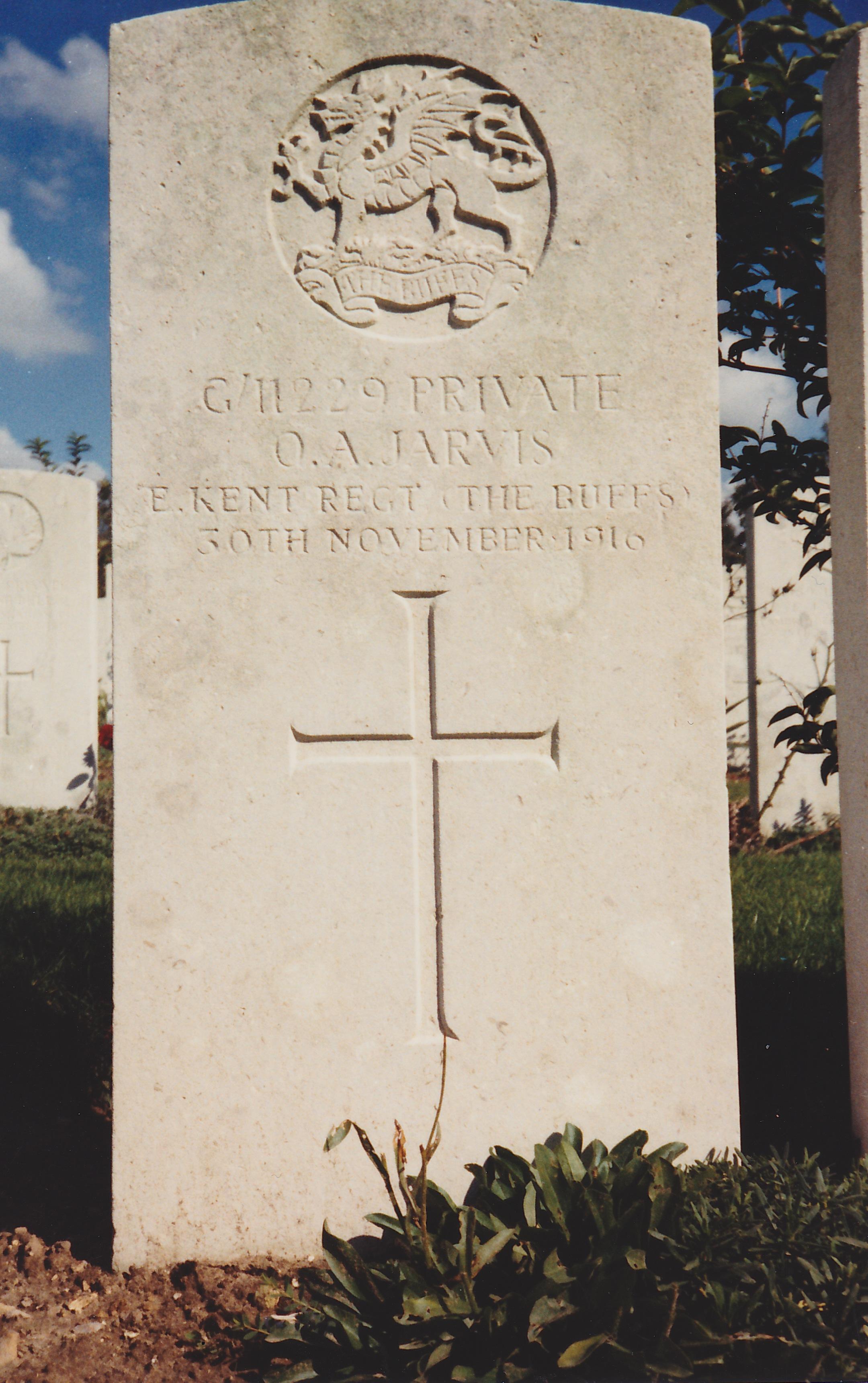 Jarvis headstone.jpg