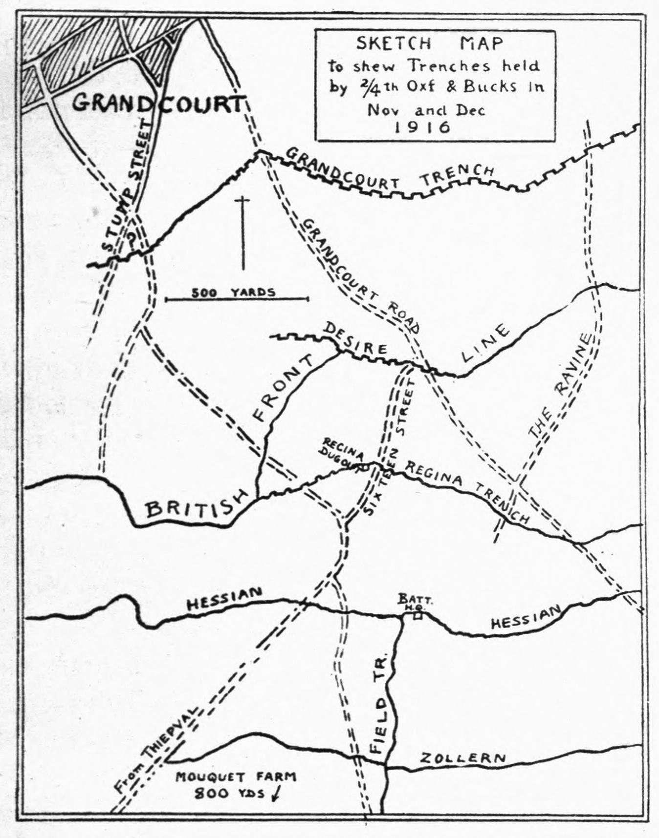 trenches-near-grandcourt-nov-dec-1916.jpg