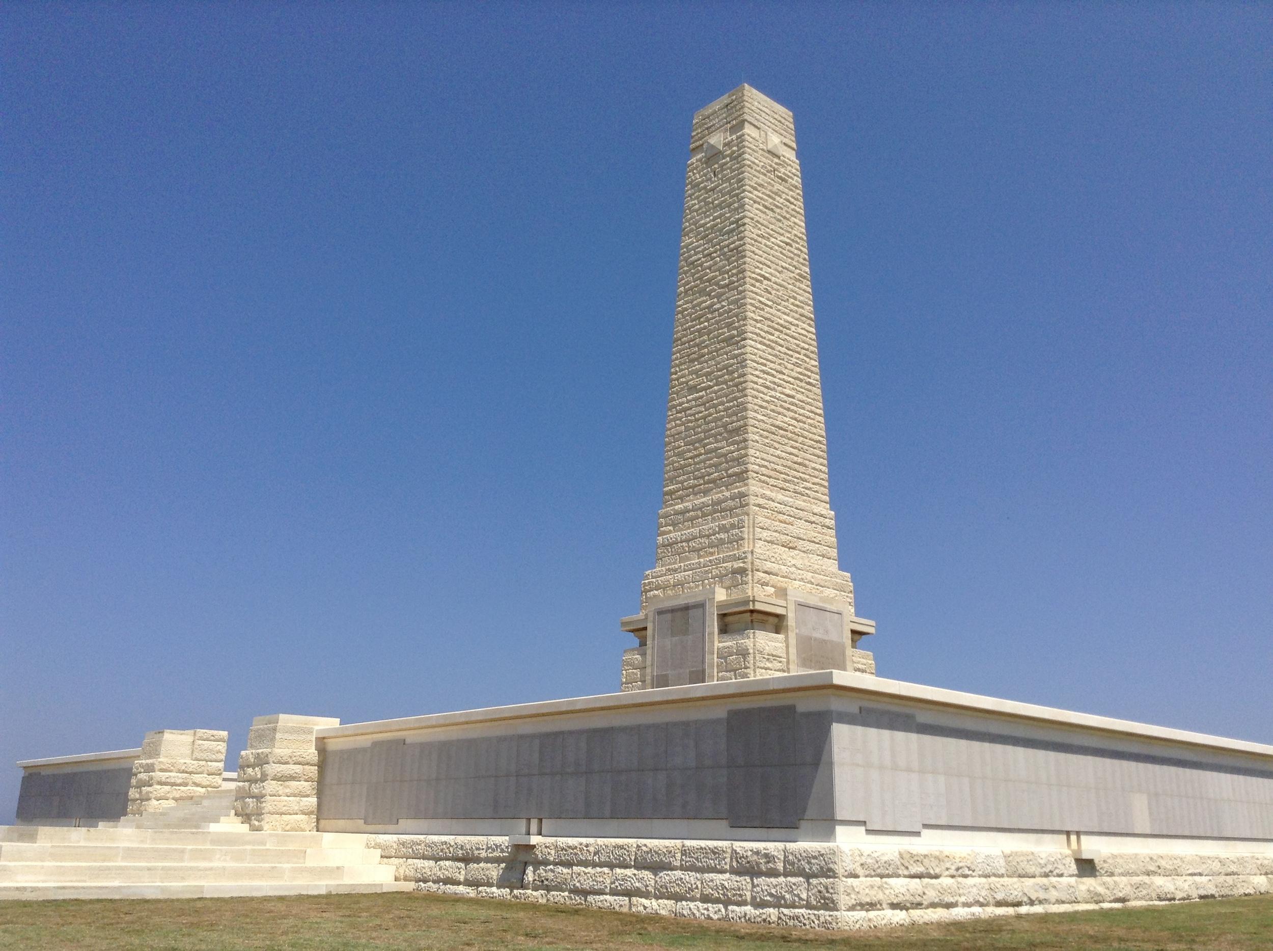 Helles Memorial Gallipoli.JPG