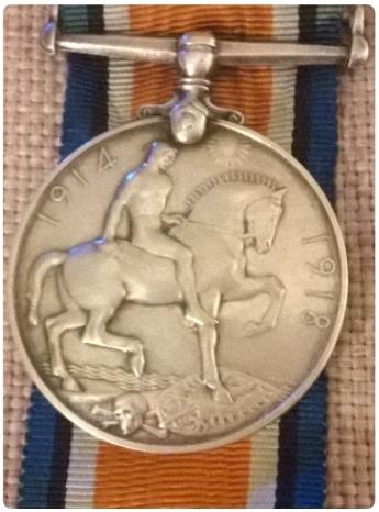 Ramplin HR War Medal reverse copy.jpeg