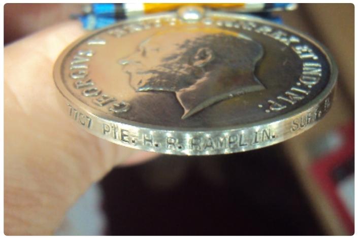 Ramplin HR War Medal rim copy.jpg