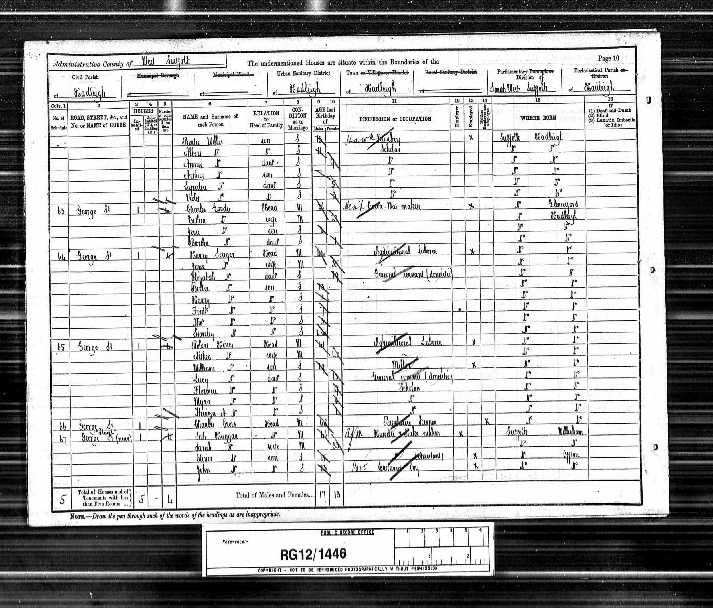 Goody Jesse 1901 census.jpg