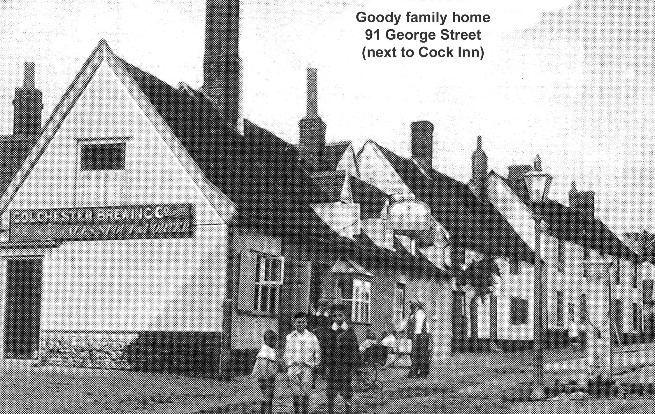 Goody home 91 George Street.jpg