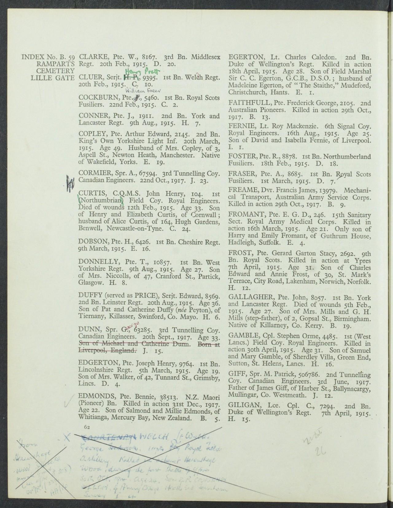 CWGC Grave Registration 2 Fromant.JPG