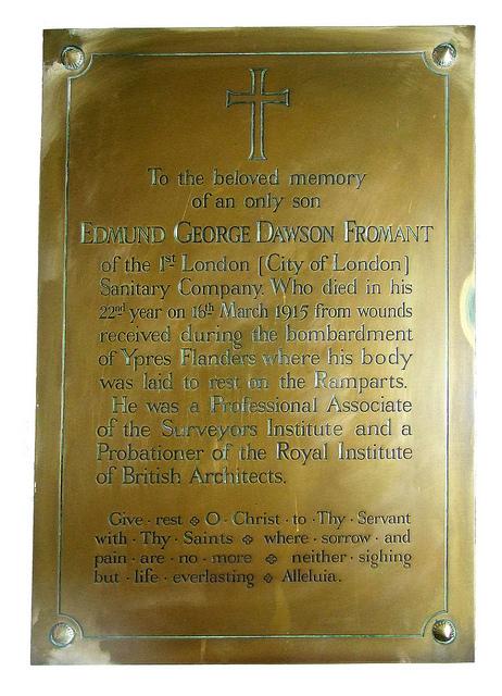 E.Fromant memorial -1.jpg