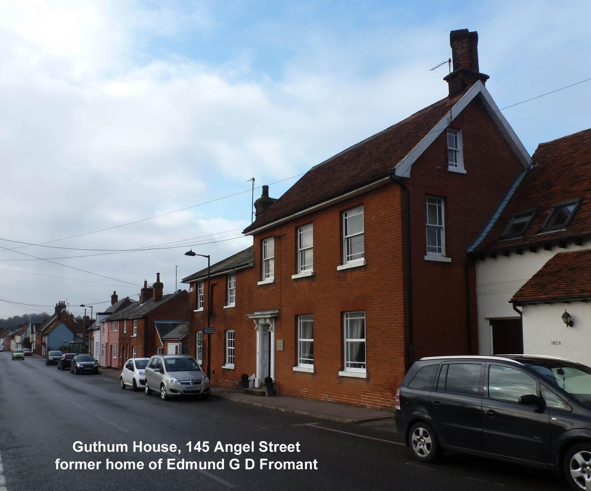 Guthum House.jpg