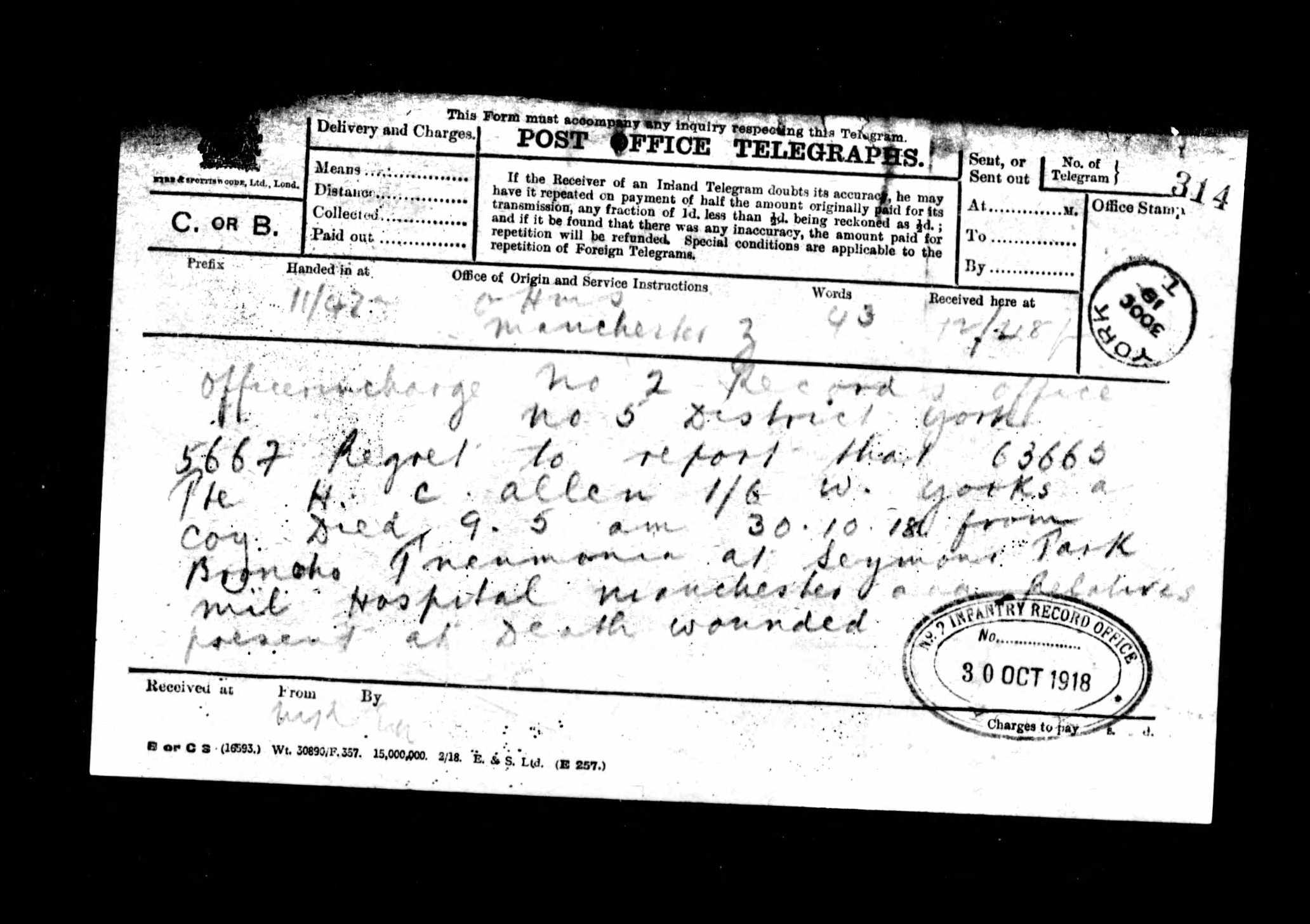 Harry Charles Allen telegram.jpg