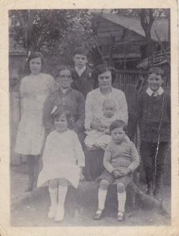 Durrant HF family group.jpg
